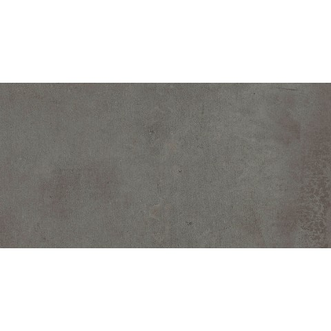 PLASTER ANTHRACITE 60X120 RETT
