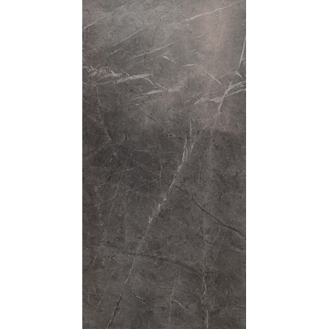 MARVEL GREY STONE 45x90 MATT