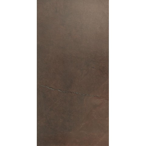 MARVEL BRONZE LUXURY 45x90 MATT