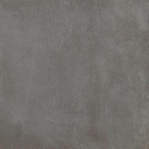 PLASTER ANTHRACITE 75X75 RETT