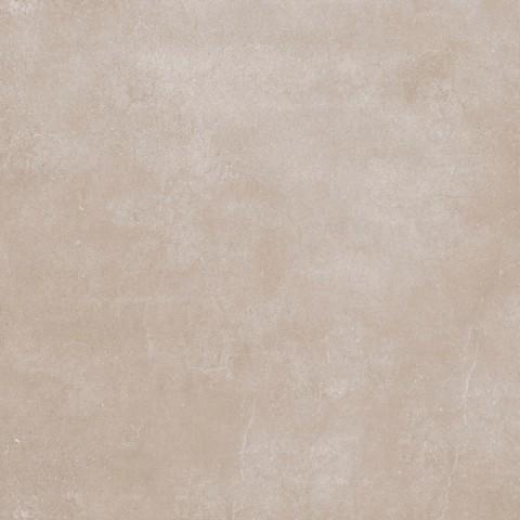 PLASTER SAND 60X60 RETT
