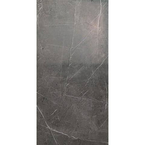MARVEL GREY STONE 30x60 MATT
