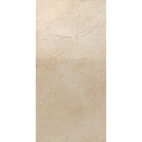 ATLAS CONCORDE MARVEL BEIGE MYSTERY 30x60 MATT