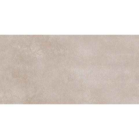 MARAZZI PLASTER SAND 30X60 RETT