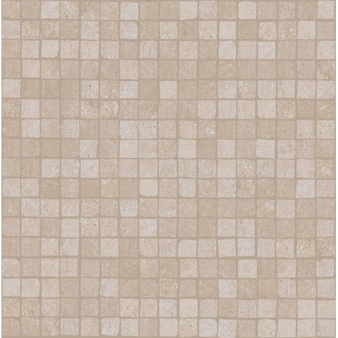 PLASTER SAND MOSAICO (1,5X1,5) 30X30