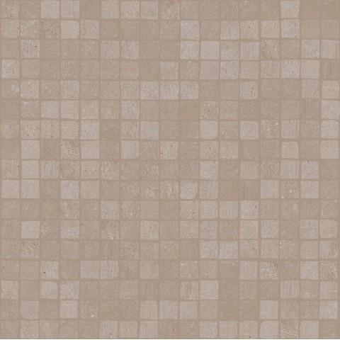 PLASTER TAUPE MOSAICO (1,5X1,5) 30X30