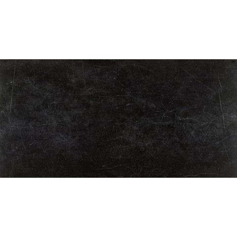 EVOLUTIONMARBLE NERO MARQUINA NAT 60X120 RETT
