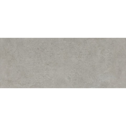 PAUL CERAMICHE SOHO GREY 20X50