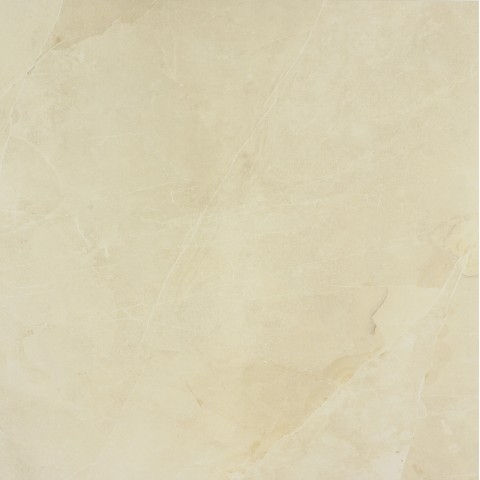 EVOLUTIONMARBLE GOLDEN CREAM NAT 60X60 RETT