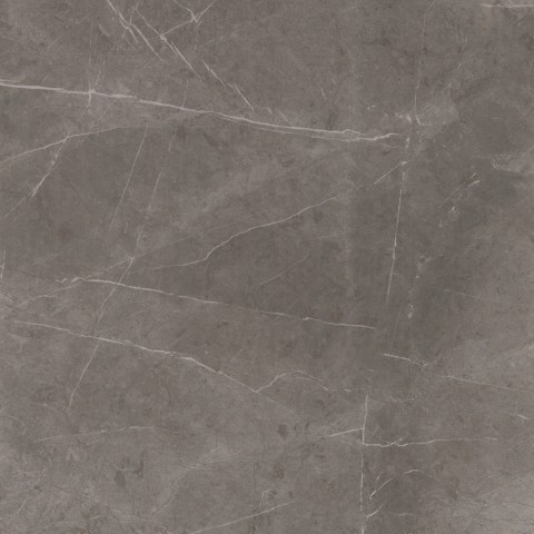 MARAZZI EVOLUTIONMARBLE GREY NAT 60X60 RETT