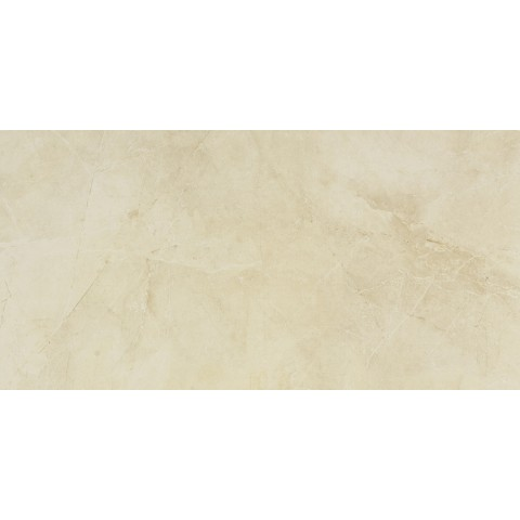 EVOLUTIONMARBLE GOLDEN CREAM NAT 30X60 RETT