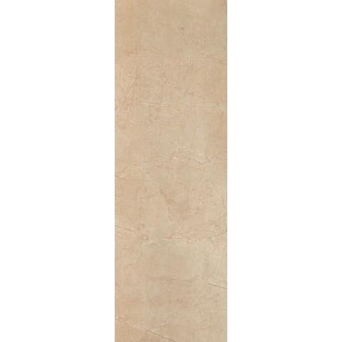 ATLAS CONCORDE MARVEL BEIGE MYSTERY 30.5X91.5 LUCIDO