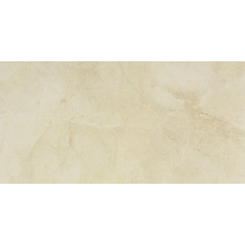 EVOLUTIONMARBLE GOLDEN CREAM LUX 30X60 RETT