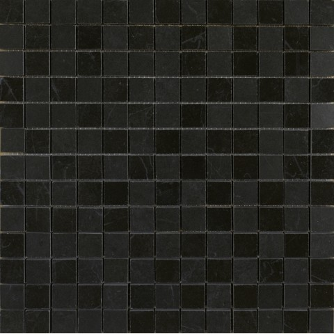 EVOLUTIONMARBLE MOSAICO MARQUINA 30X30 LUX