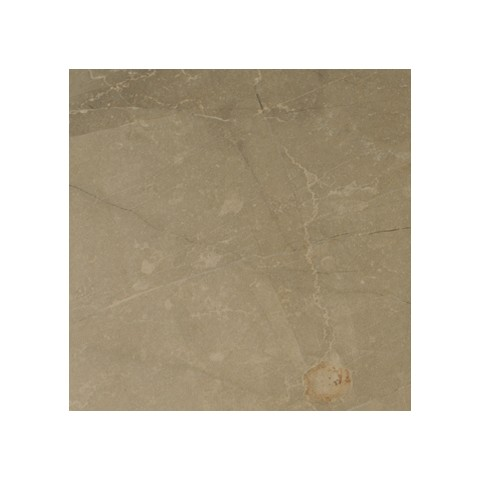 EVOLUTIONMARBLE TOZZETTO BRONZO AMANI 15X15 NAT