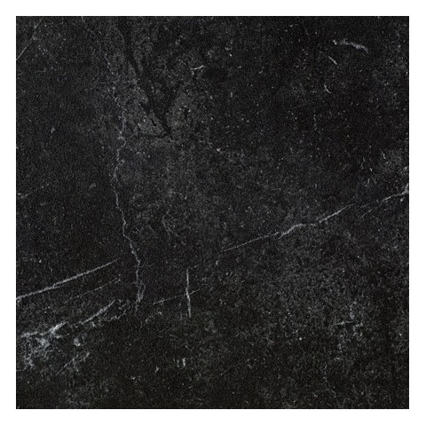 EVOLUTIONMARBLE TOZZETTO NERO MARQUINA 15X15 NAT
