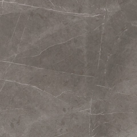 MARAZZI EVOLUTIONMARBLE TOZZETTO GREY 15X15 LUX