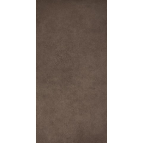DWELL BROWN LEATHER 75X150 MATT
