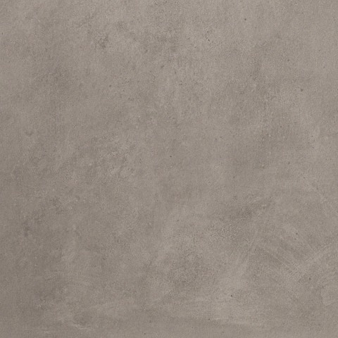 DWELL GRAY 60x60 OPACO