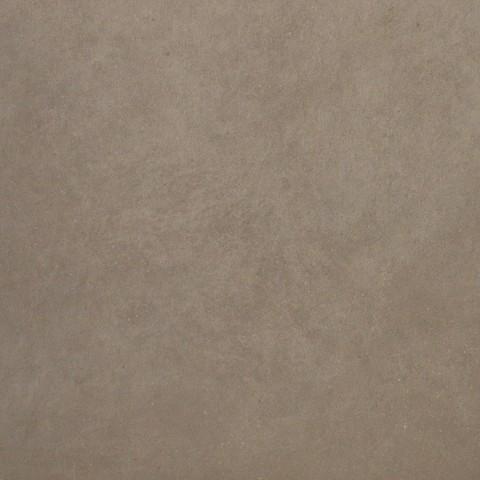 ATLAS CONCORDE DWELL GREIGE 60x60 MATT