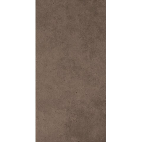 DWELL BROWN LEATHER 30x60 MATT