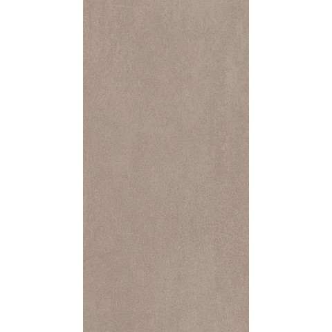 MIRAGE GLOCAL SUGAR 30X60 NATURALE RETT GC07