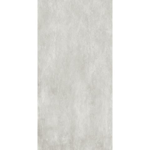 GLOCAL CLEAR 30X60 SPAZZOLATO RETT GC01