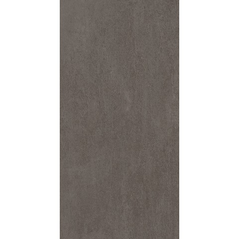 GLOCAL TOFFEE 30X60 NATURALE RETT GC09