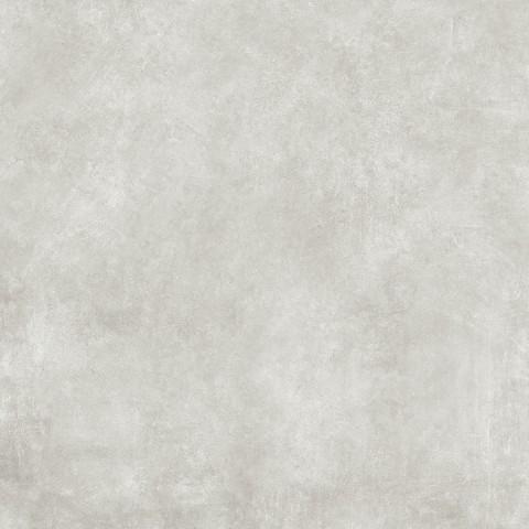 MIRAGE GLOCAL CLEAR 60X60 SPAZZOLATO RETT GC01