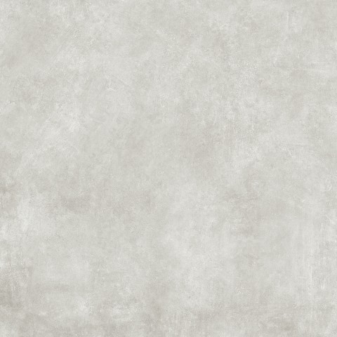GLOCAL CLEAR 60X60 NATURALE RETT GC01