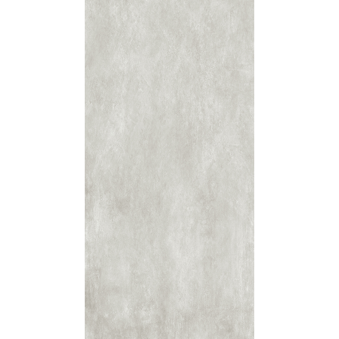 MIRAGE GLOCAL CLEAR 60X120 NATURALE RETT GC01