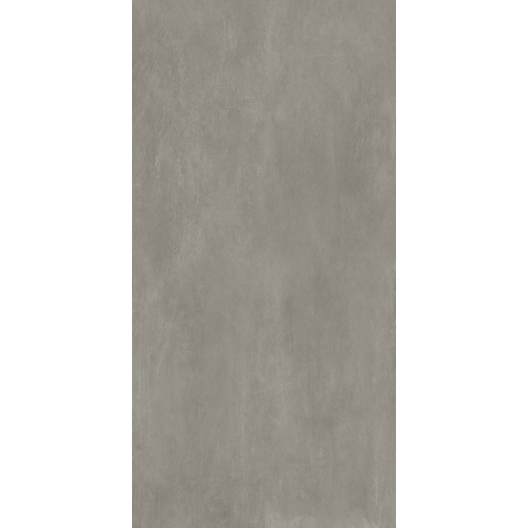 MIRAGE GLOCAL PERFECT 60X120 NATURALE RETT GC02