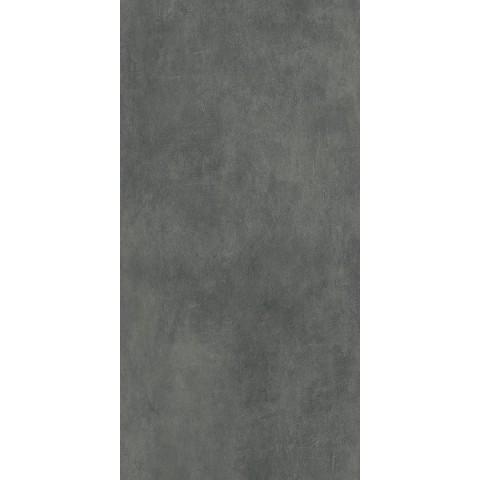 GLOCAL CLASSIC 60X120 SPAZZOLATO RETT GC05