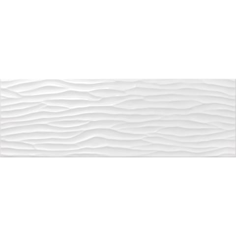 STUDIO PAPER WHITE LUX 25X75