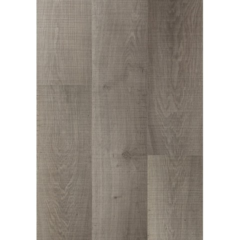 SKEMA FACILE+ GREY OAK SPESSORE 8mm 1288x198
