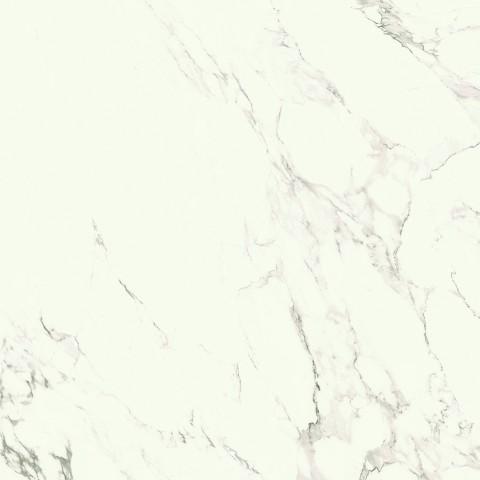 MUSIS DELUXE STATUARIO LAPPATO 60X60 RETTIFICATO