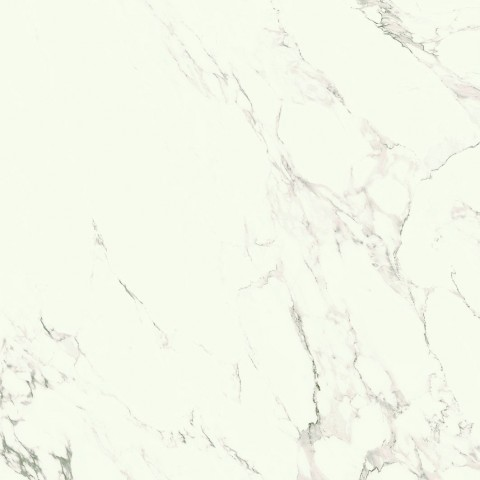 MUSIS DELUXE STATUARIO LAPPATO 80x80 RETTIFICATO