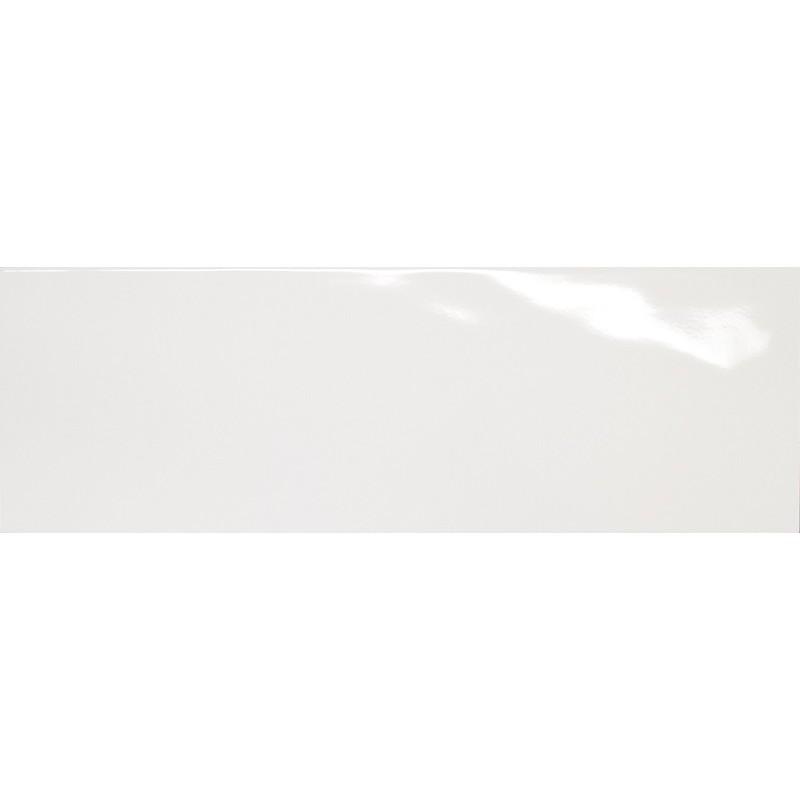 PAUL CERAMICHE PROJECT WHITE LUX 25X75