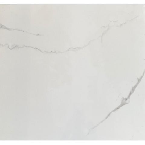 MICHELANGELO LUX 60X60 RETT