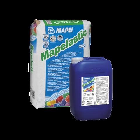 MAPEI  MAPELASTIC A+B DA 32KG