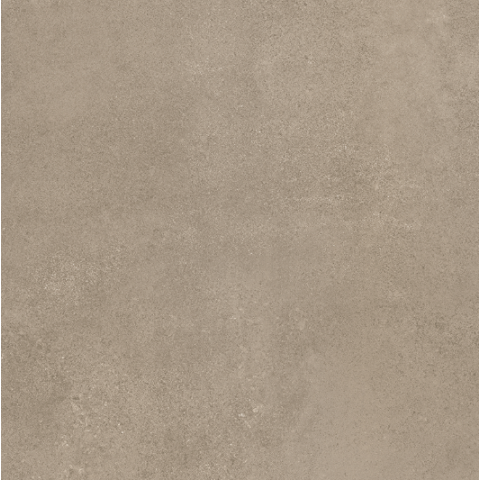 MARINER ABSOLUTE CEMENT TAUPE 60X60 RETT NATURALE