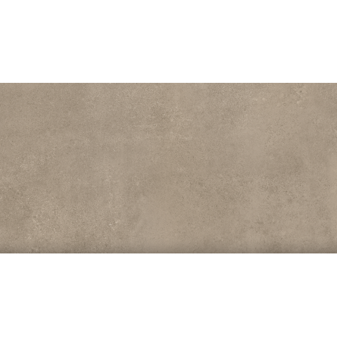ABSOLUTE CEMENT TAUPE 30X60 RETT NATURALE
