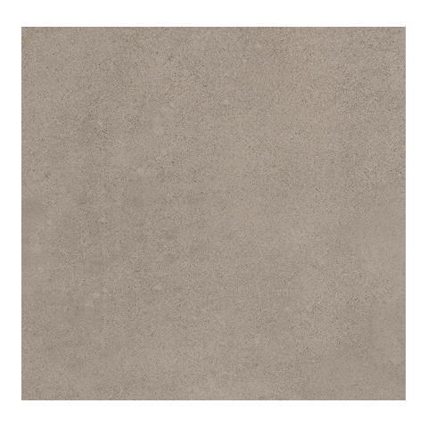 MARINER ABSOLUTE CEMENT GREY 60X60 RETT NATURALE