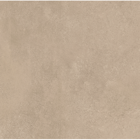 ABSOLUTE CEMENT IVORY 60X60 RETT NATURALE