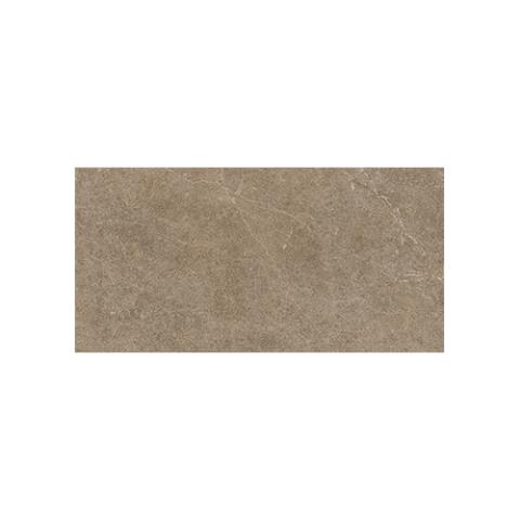 TIME LAND 30X60 RETT NATURALE