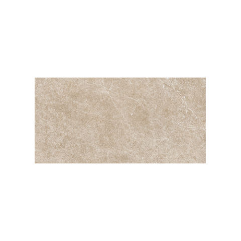 TIME SAND 30X60 RETT NATURALE