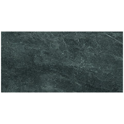 STAR BLACK 30X60 RETT NATURALE