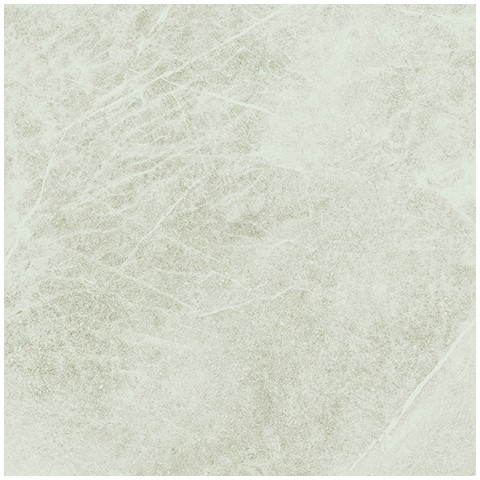 STAR WHITE 60X60 RETT NATURALE