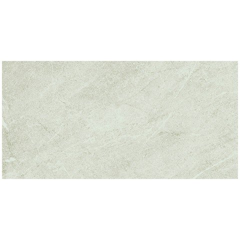 STAR WHITE 30X60 RETT NATURALE