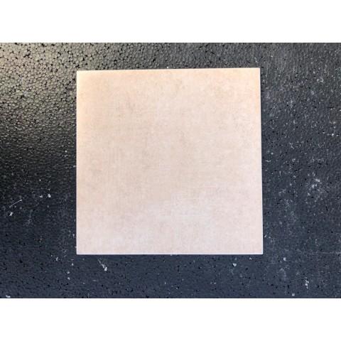 IMOLA SIENA DL 20X20 (STCK- DPF)